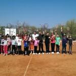 tenis_vakanciq1
