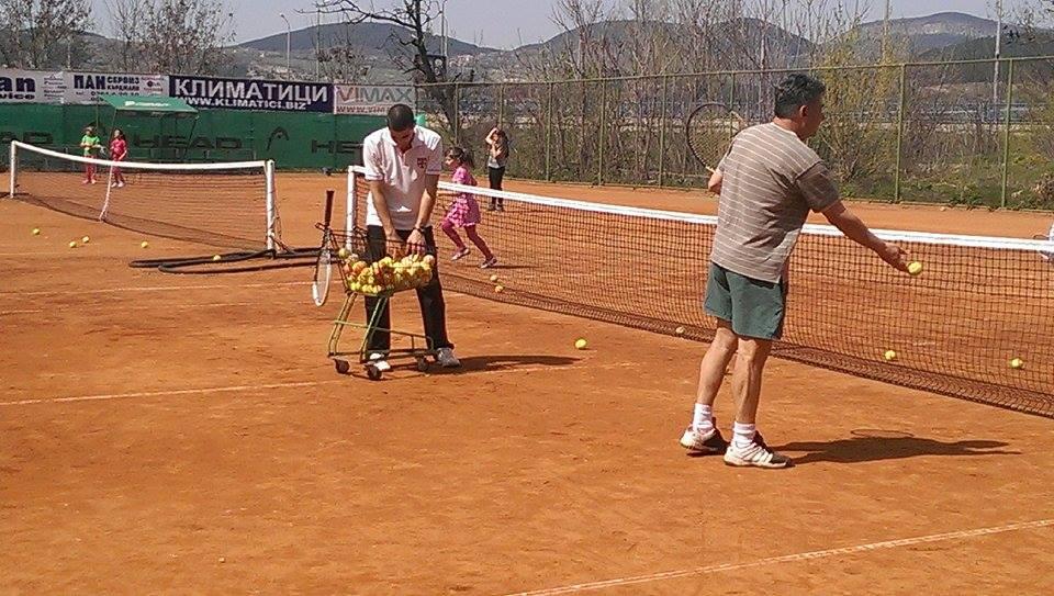 tenis_vakanciq10
