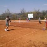 tenis_vakanciq11