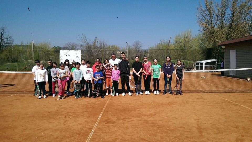 tenis_vakanciq2