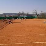 tenis_vakanciq5