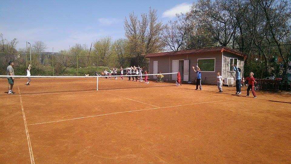 tenis_vakanciq6