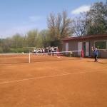 tenis_vakanciq7