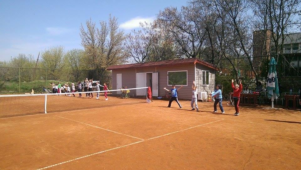 tenis_vakanciq8