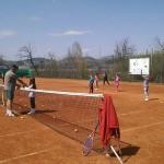 tenis_vakanciq9